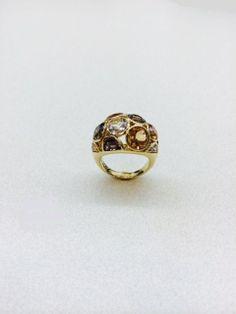 AMIR H. MOZAFFARIAN Fine Jewels. 155 Post Street, San Francisco, CA 94108. (415) 391-9995
