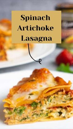 Lentil Recipes, Curry Recipes, Pasta Recipes, Soup Recipes, Vegetarian Recipes, Lasagna Recipes, Casserole Recipes, Delicious Recipes, Appetizer Recipes