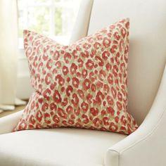 Sloane Pillow