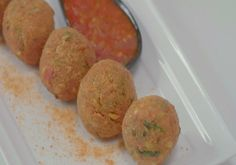 Make Wow-some and delicious Schezwan Corn Cheese Balls at home in this monsoon season, It's Easy and quick to make. The recipe is majestic and the aroma is outstanding for everyone they gonna love to eat it. Schezwan Corn Cheese Balls by Harpal is an easy and quick recipe, the vegetarian snack that's tasty and mouth-watering. To make Schezwan Corn Cheese Balls at home you need few ingredients, which is easily available in local marketing.