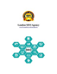 Are you looking for London SEO freelancers? White Hat SEO deals with high quality and the composition of the site simultaneously. White Hat Seo, Seo Agency, Seo Company, Seo Services, London, Big Ben London, London England