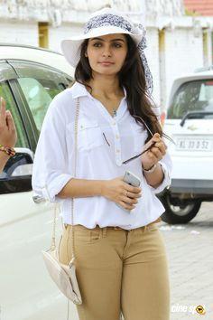 andriya hot closeup still Indian Actress Hot Pics, South Indian Actress, Actress Photos, Hot Actresses, Indian Actresses, Beautiful Girl In India, Tamil Actress, Ronaldo, Indian Beauty