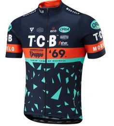 Cheap bicycle clothes, Buy Quality racing bike clothing directly from China bike clothing Suppliers: 2017 morvelo Summer Short Sleeve Cycling Jersey Tops Ropa De Ciclismo Hombre Road Racing Bike Clothing MTB Bicycle Clothes Bike Wear, Cycling Wear, Cycling Jerseys, Cycling Bikes, Cycling Outfit, Cycling Clothing, Bicycle Jerseys, Mtb, Jersey Shorts