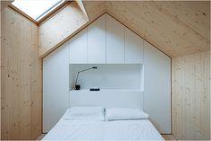 Compact Karst House : 네이버 매거진캐스트