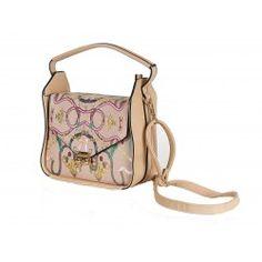Τσάντα 91470 Lunch Box, Casual, Fashion, Moda, Fashion Styles, Fasion, Casual Clothes