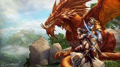https://www.durmaplay.com/Product/legend-online-elmas-oasis-games legend-online-elmas-diamon-durmaplay-oyun-008.jpg (1920×1080)