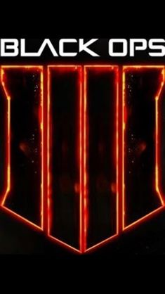 Call of duty black ops 4 iphone wallpaper background logo treyarch – Food recipes Iphone Background Wallpaper, Black Wallpaper, Cool Wallpaper, Black Ops Zombies, Black Ops 1, Call Of Duty Zombies, Mobile Logo, Pokemon, Most Beautiful Wallpaper