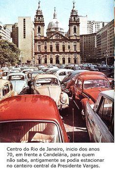 REACIONÁRIO - CENTRO DE PESQUISA E HISTÓRIA DE SÃO MANUEL: MEMORIA - FOTOS ANTIGAS DO RIO DE JANEIRO