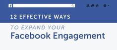 12 Effective Ways To Expand Your Facebook Engagement   CoSchedule Blog