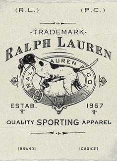 Country Gentleman | Ralph Lauren