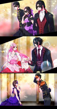 Sakura E Sasuke, Naruto Shippuden Sasuke, Itachi Uchiha, Sakura Haruno, Kakashi, Naruto Couples, Naruto Girls, Naruto Art, Anime Naruto