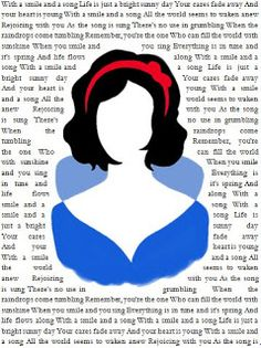 Look what I made...: Disney Princess Printables