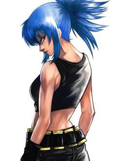 Snk King Of Fighters, Neo Geo, Super Mario, Comics, Friends, Girls, Anime, Fictional Characters, Women