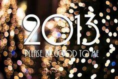 Este blog de moda y muchas cosas mas, nos desea Feliz Año Nuevo con unas fotos muy bonitas.  Endless Vogue by Elena Labradoor  http://elenalabradoor.blogspot.com.es/