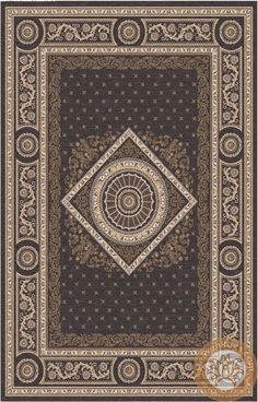 Venus Vintage Carpet. . Category: classic. Brand: HeavenRugs.