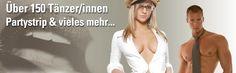 Super heiße Stripperin / Stripper in Castrop Rauxel jetzt mit Zufriedenheitsgarantie mieten! ;) http://www.menstrip-nrw.com/stripper-stripperin/castrop-rauxel