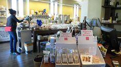 You can find #Splendini #GlutenFree delights at Effecorta, filiera corta e prodotti alla spina - Milano, Lombardia.