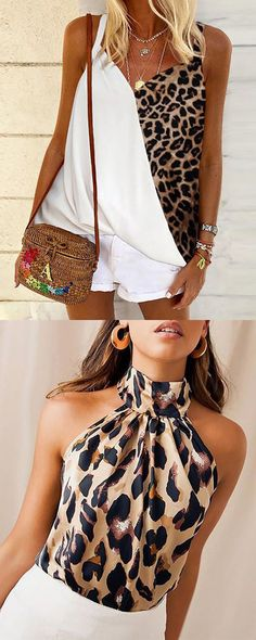 Chanel handbags – High Fashion For Women Swag Outfits, Boho Outfits, Casual Outfits, Summer Outfits, Cute Outfits, Fashion Outfits, Ibiza Fashion, High Fashion, Womens Fashion
