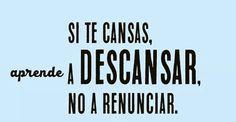 Frases de Motivación (@Libroelpoder) | Twitter
