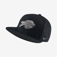 08af5d4ad 15 Best Style - Hats images in 2016 | Snapback hats, Bill o'brien ...