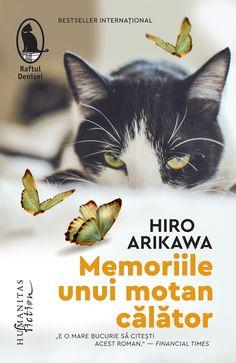 <p>Bestseller în Japonia și în alte peste 30 de țări * Vândut în peste 1 000 000 de exemplare * În 2012, în Japonia s-a aflat pe lista scurtă a trei premii literare importante: Eiji Yoshikawa Bungaku Shinjin, Shūgoro Yamamoto și Fūtarō Yamada * Ecranizat în 2018 într-un film de succes în regia lui Kōichirō Miki, cu Sōta Fukushi și Mitsuki Takahata în rolurile principale * Recomandată de mii și mii de cititori din întreaga lume, aceasta este povestea copleșitoare a unui tânăr care, însoțit de… Carti Online, Roman, Financial Times, George Orwell, Got Books, Book Recommendations, Film, Fiction, Reading