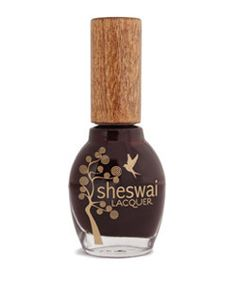 Sheswai lacquer - Winesnob clementinefield