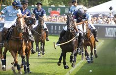 Look out for MINT Polo in the Park on London's hallowed Hurlingham turf, from the June. Equestrian Style, Equestrian Fashion, Weekend Deals, Win Tickets, Polo Club, Night Club, Competition, Horses, London