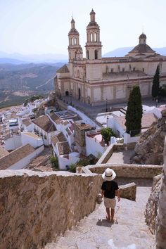 image Places To Travel, Places To Visit, Menorca, Archaeological Site, Places Of Interest, Historical Sites, Granada, Road Trip, Spain
