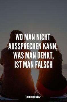 true quotes Wo man nich aussprechen kann, was man - quotes Cute Couple Quotes, Great Quotes, Quotes To Live By, True Quotes, Motivational Quotes, Funny Quotes, Inspirational Quotes, Saying Of The Day, Me Equivoco