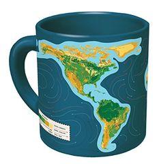 Global Warming Mug The Unemployed Philosophers Guild http://www.amazon.com/dp/B000OYSPYK/ref=cm_sw_r_pi_dp_W9J-wb1AHF36G