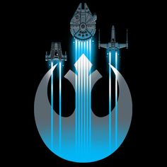 Resistance Ships T-Shirt Star Wars TeeTurtle Star Wars Lampe, Star Wars Spaceships, Star Wars Design, Star Wars Outfits, Star Wars Pictures, Star Wars Merchandise, Star Wars Wallpaper, Air Space, Star War 3
