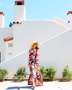 La Quinta, CA Travel Guide #kellygolightly