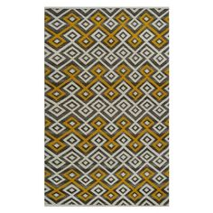 Area Rug Holden Natural Fiber 7'X10' - Threshold™