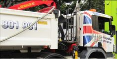 For more info only log on: http://www.njbrecyclingsurrey.co.uk/skip_hire_kingston.html