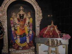 Mahalakshmi Gaytri Mantra