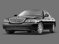 We are not just another limousine company. Burlington Airport Taxi is a company that prides ourselves on our service to customers whether providing business or luxury travel accommodations. Airport Transportation, Transportation Services, Luxury Suv, Luxury Travel, Prom Limo, Airport Limo Service, Lincoln Town Car, Mercedes Sprinter, Ford Expedition