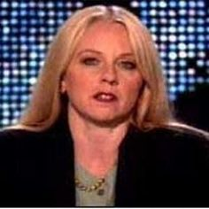 Barbara Kay Olson was a lawyer and conservative American television commentator who worked for CNN, Fox News Channel, and several other outlets. She was a passenger on American Airlines Flight 77 en route to a taping of Bill Maher's television show Politically Incorrect when it was flown into the Pentagon in the September 11 attacks.