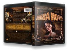 HorrorHell: A Király, J.F.K. és a múmia (Bubba Ho-Tep) [BRRiP....