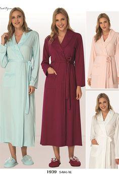 Duster Coat, Shirt Dress, Jackets, Shirts, Dresses, Fashion, Down Jackets, Vestidos, Moda