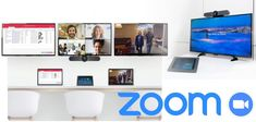 Zoom Video Conferencing in Dubai well known for many organisations and individuals becouse of the quality it provides and user friendliness. We Offer Zoom Zoom Video Conferencing, Vector Technology, Ptz Camera, Logitech, Hd Video, Uae, Rooms, Organisation, Bedrooms