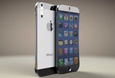 iPhone 6 to get a 4.8-inch screen display and support for Wi-Fi 802.11ac