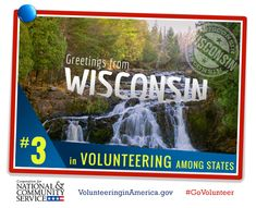 Image result for wisconsin graphics