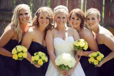 Firkus_StGoddard_Meg_Courtney_Photography_JessReeseWedding274_low