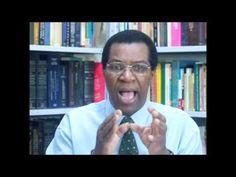 O Arrebatamento da Igreja – Dr. Adaylton Almeida - EBDWeb
