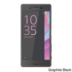Sony Xperia X #sonymobilephones