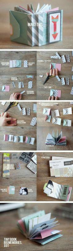 creatividad, diy, ideas, manualidades