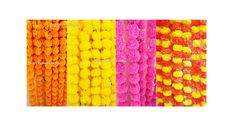 Your place to buy and sell all things handmade Diwali Decorations, Indian Wedding Decorations, Festival Decorations, Thanksgiving Decorations, Halloween Decorations, Christmas Decorations, Flower Curtain, Flower Backdrop, Flower Garlands