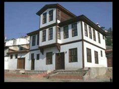What a wonderfull arkitectur.Turkey