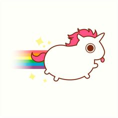 Cele Mai Bune 10 Imagini Din Unicorni Cute Artă Desene și