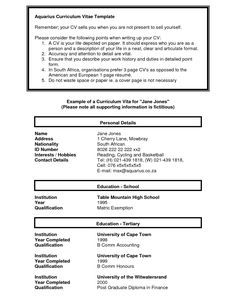 cover letter for teaching positions Resume : How To Write Cv For Teaching Job Short Job Application .